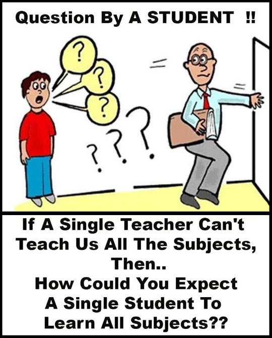 funny-teacher-students-subjects