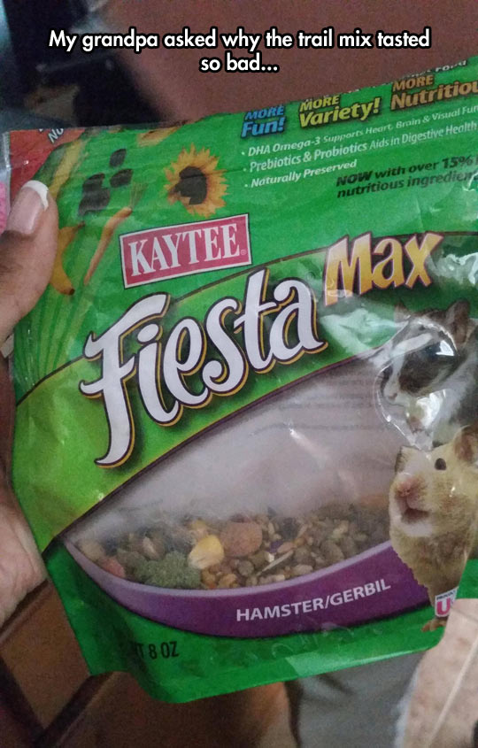 funny-trail-mix-hamster-food