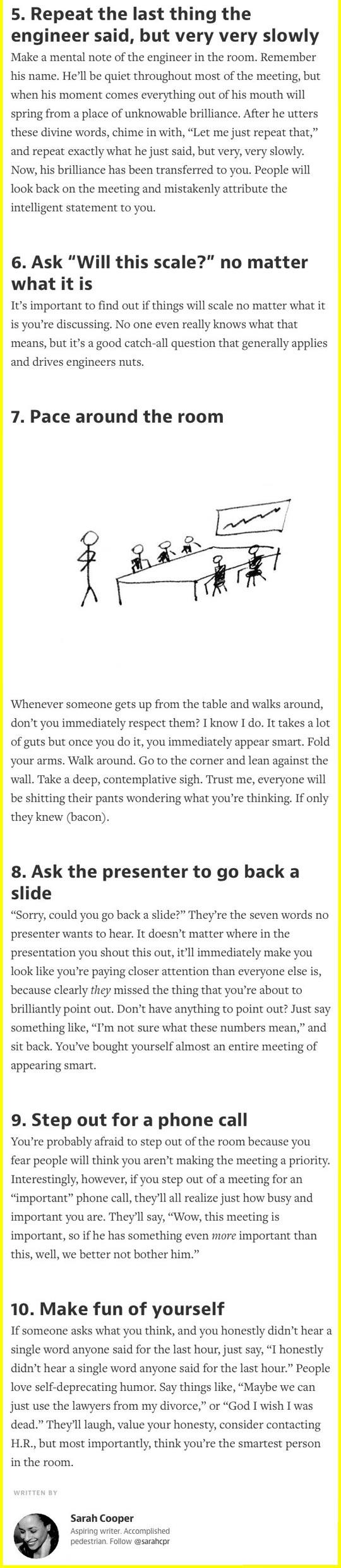 funny-tricks-smart-people-meetings-diagram