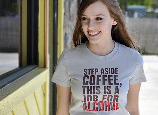funny-tshirt-girl-coffee-alcohol