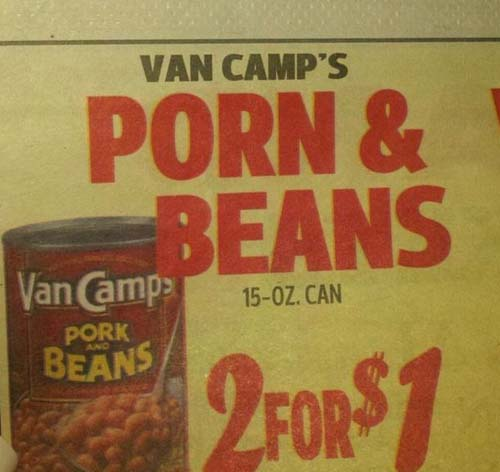 funny-typo-anus-pork-beans