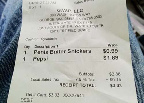 funny-typo-penis-butter-snickers