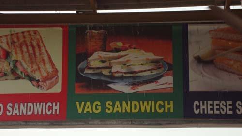 funny-typo-vag-sandwich