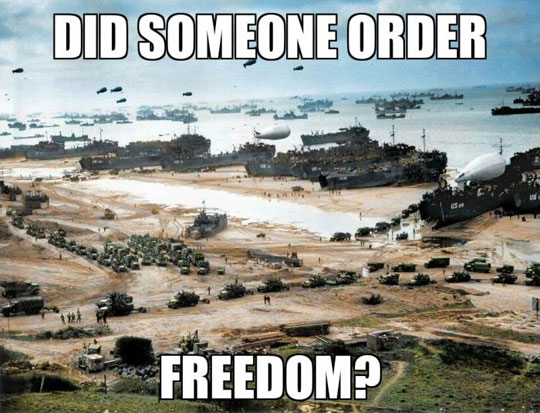 funny-war-machines-order-freedom
