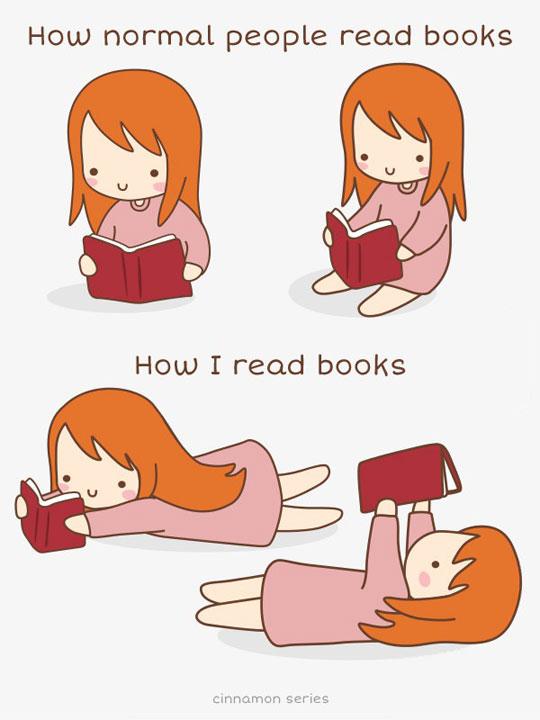 funny-webcomic-little-girl-reading-books