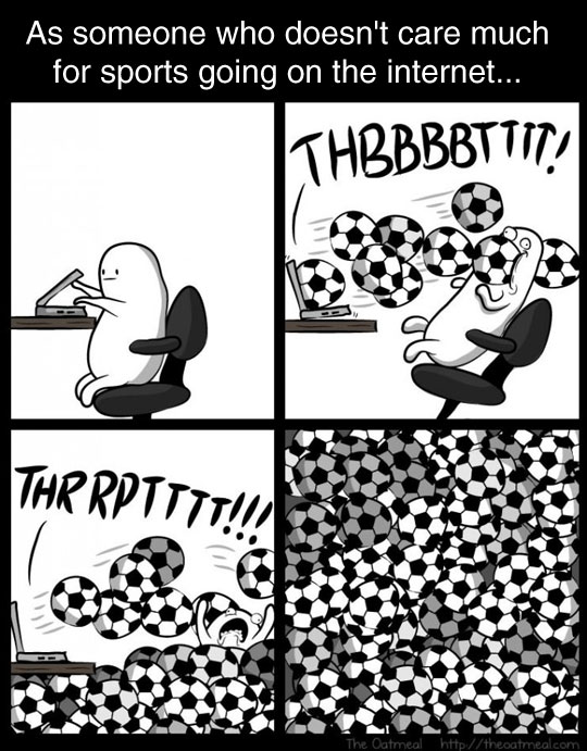 funny-webcomic-soccer-ball-internet