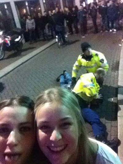 inappropriate-selfies-arrest