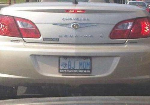 license_plates_15