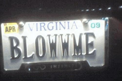 license_plates_2