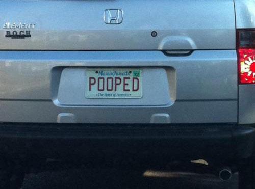 license_plates_20