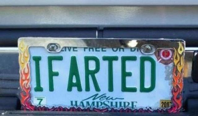 license_plates_29