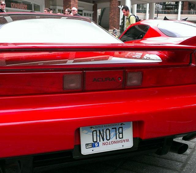 license_plates_34