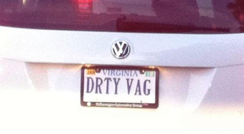 license_plates_6