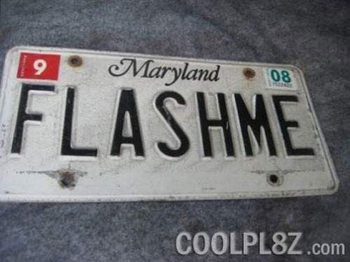 license_plates_9