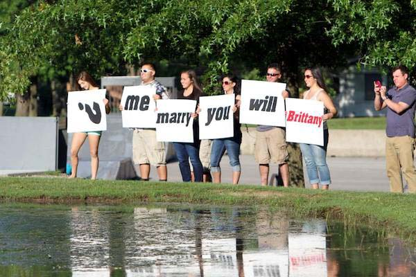 marriage_proposals_2