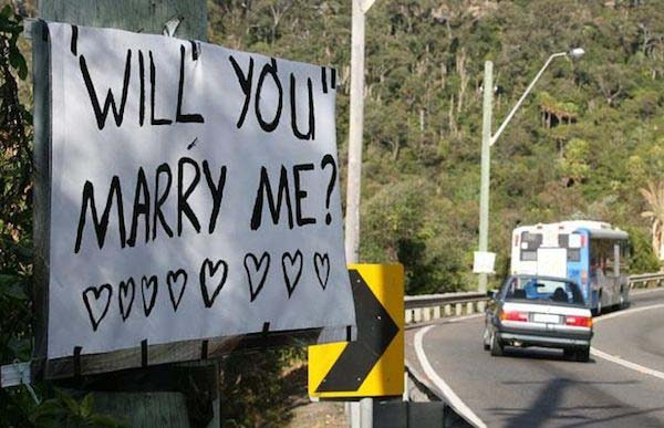 marriage_proposals_3
