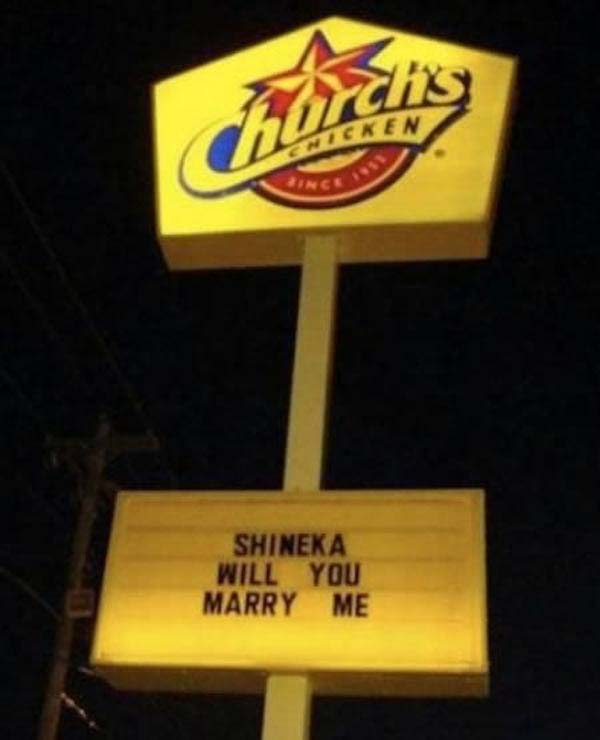 marriage_proposals_8