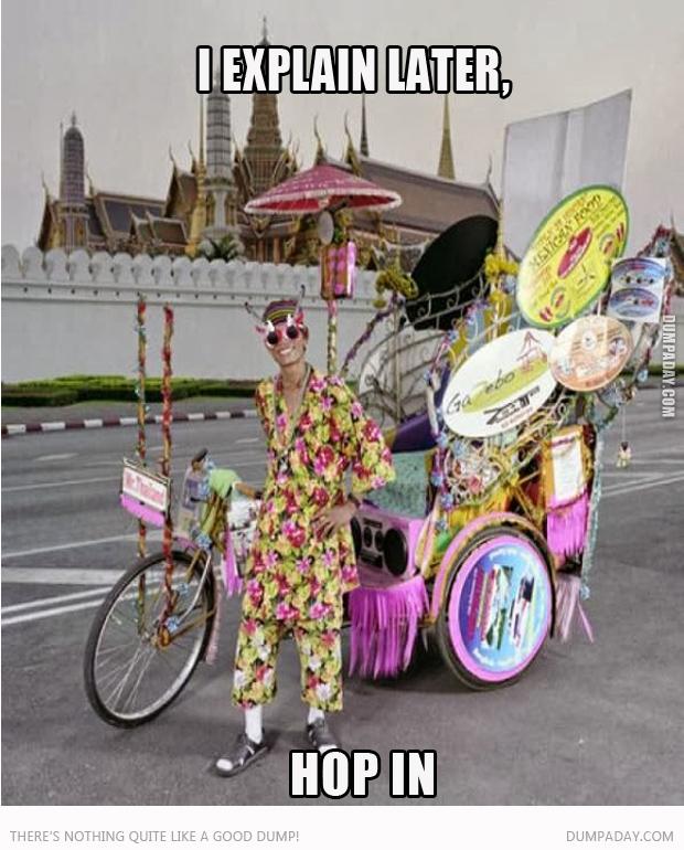 strange-rickshaw-time-to-explain