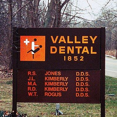 valley-dental-1