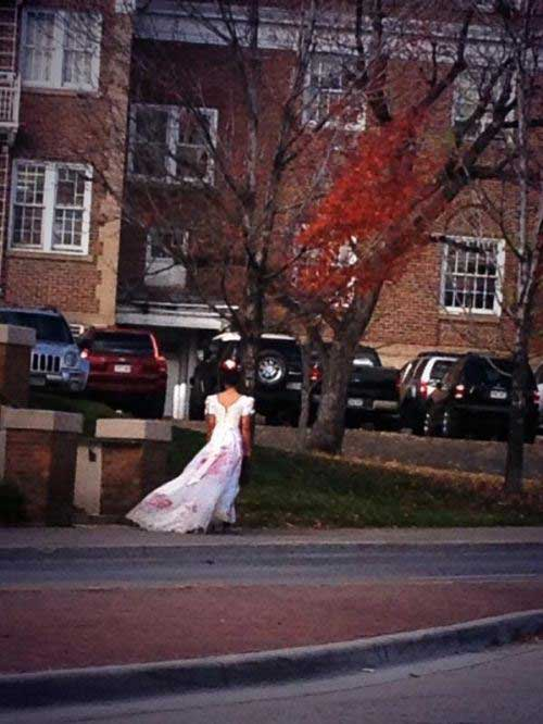 walk-of-shame-wedding