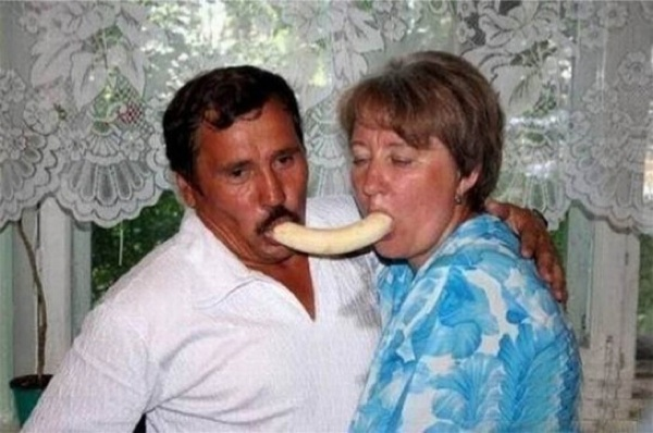 awkward_couples_forever_alone_7