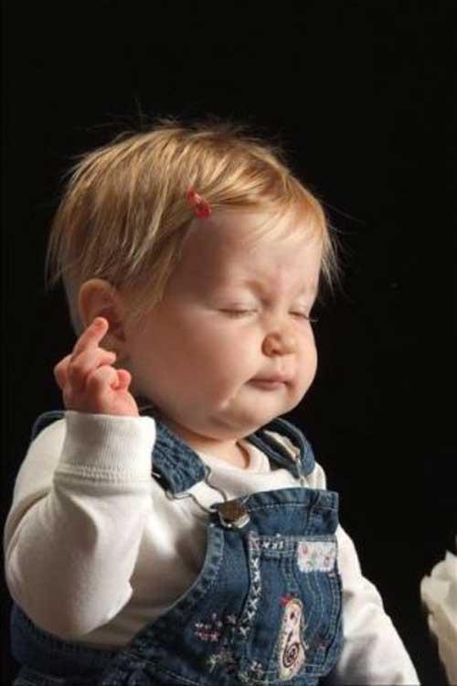 baby-photos-finger