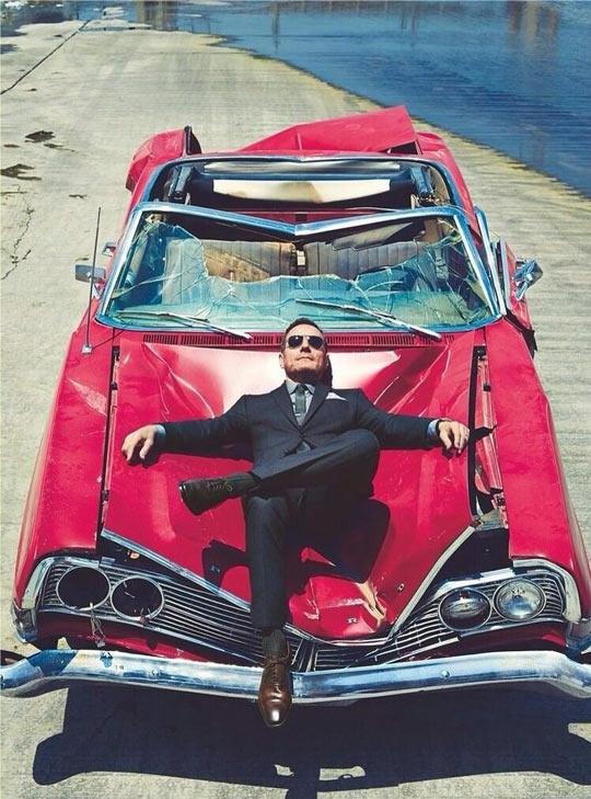cool-Bryan-Cranston-car-smashed