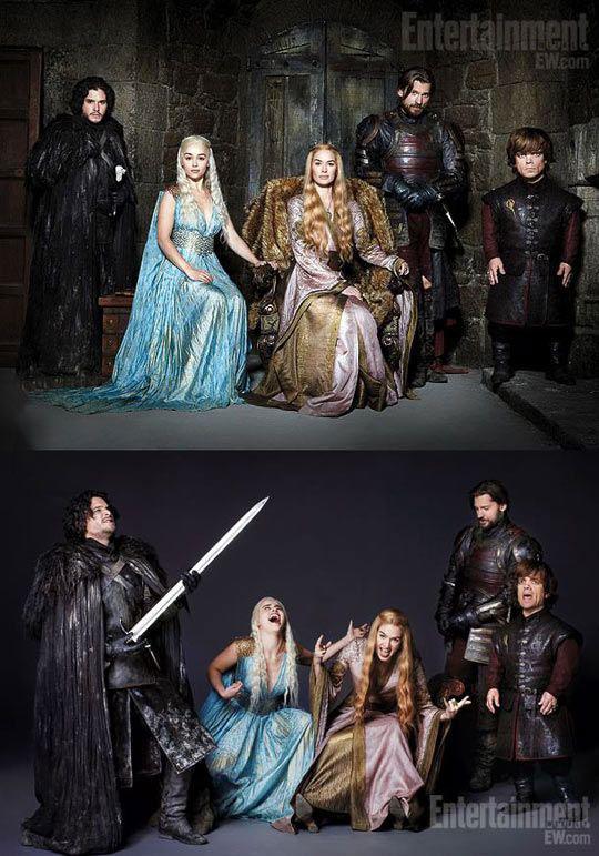 cool-Game-Thrones-rocking-Jon-Jamie