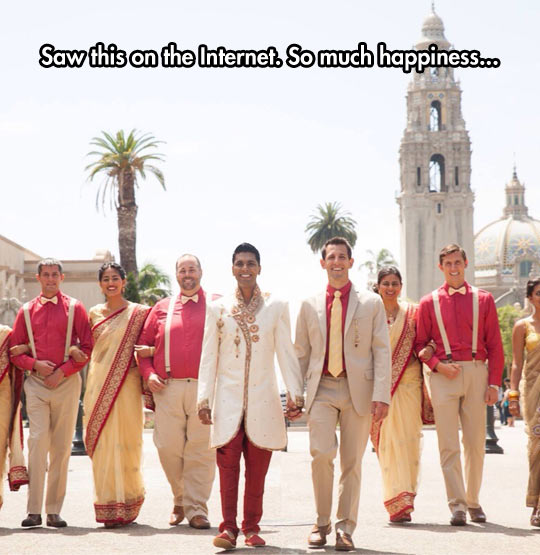 cool-Indian-gay-wedding-family