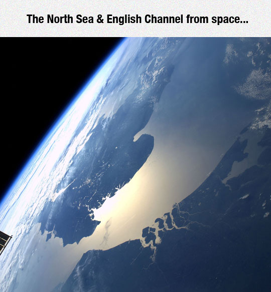 cool-North-Sea-English-channel-space