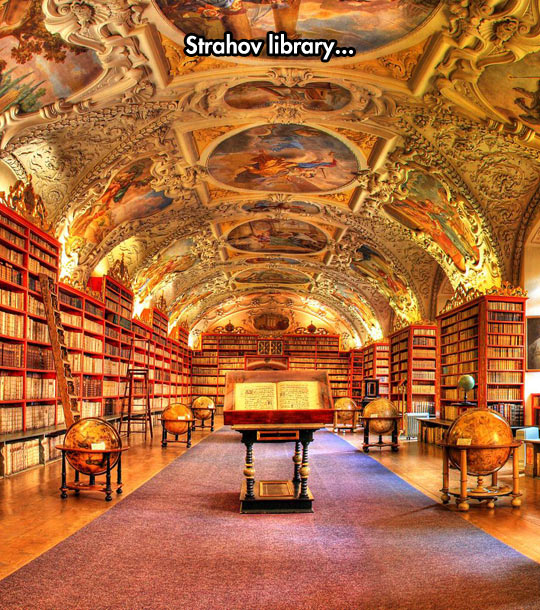 cool-Strahov-library-books-paintings