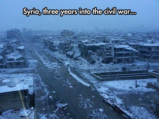 cool-Syria-city-destroyed-civil-war
