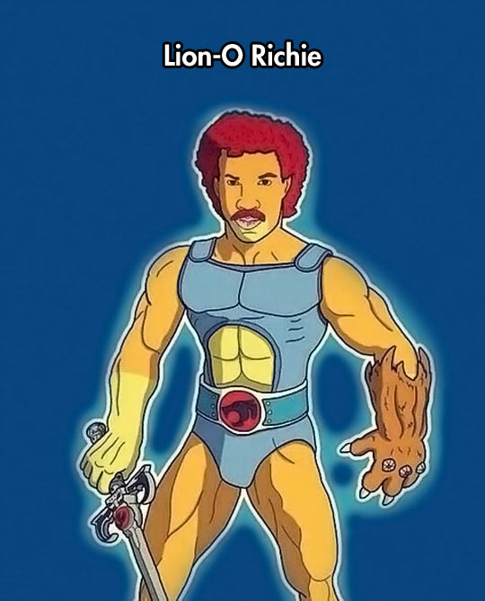 cool-Thundercats-cartoon-Lionel-Richie