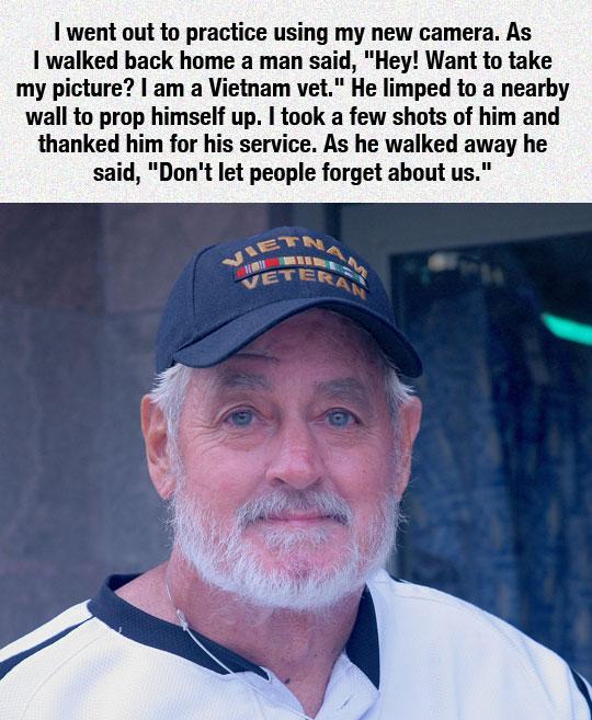 cool-Vietnam-veteran-picture-hat
