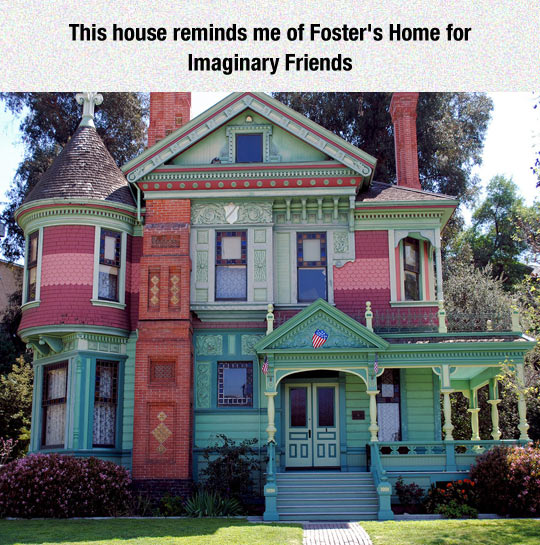 cool-colorful-house-textures-Foster-Home-Imaginary