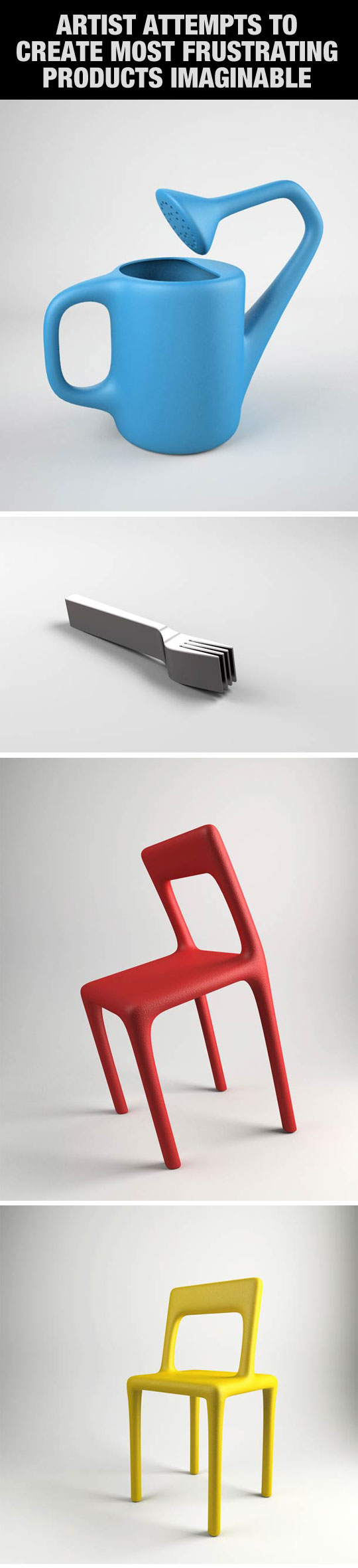 cool-design-frustrating-product-chair