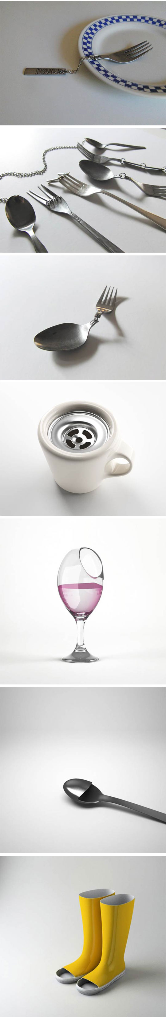cool-design-frustrating-product-spoon