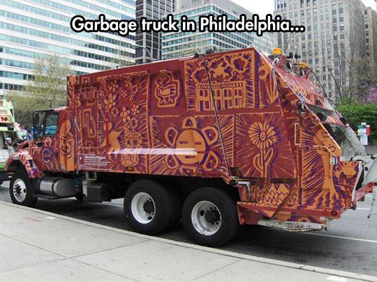 cool-garbage-truck-art-Philadelphia