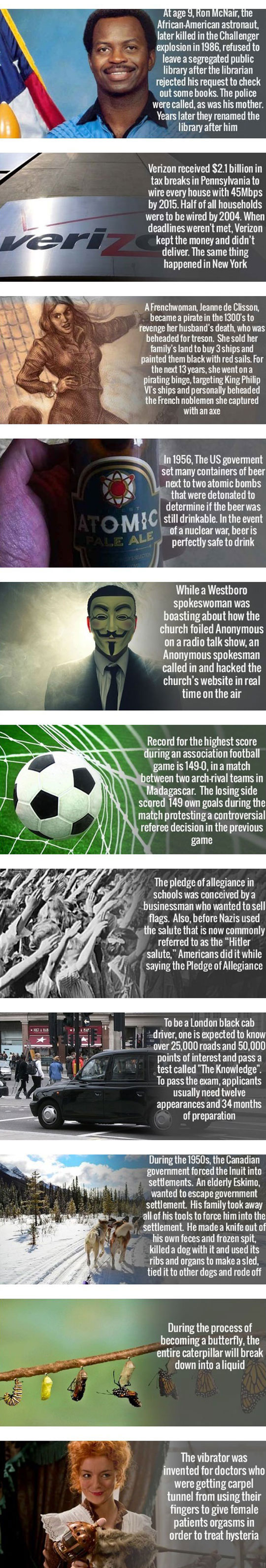 cool-history-facts-soccer-monster