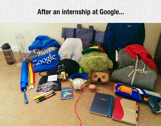 cool-internship-Google-stuff-shirt