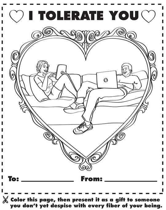 cool-love-card-couple-tolerate
