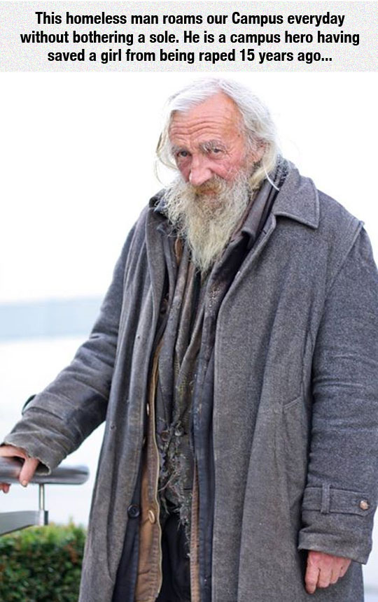 cool-old-homeless-man-hero