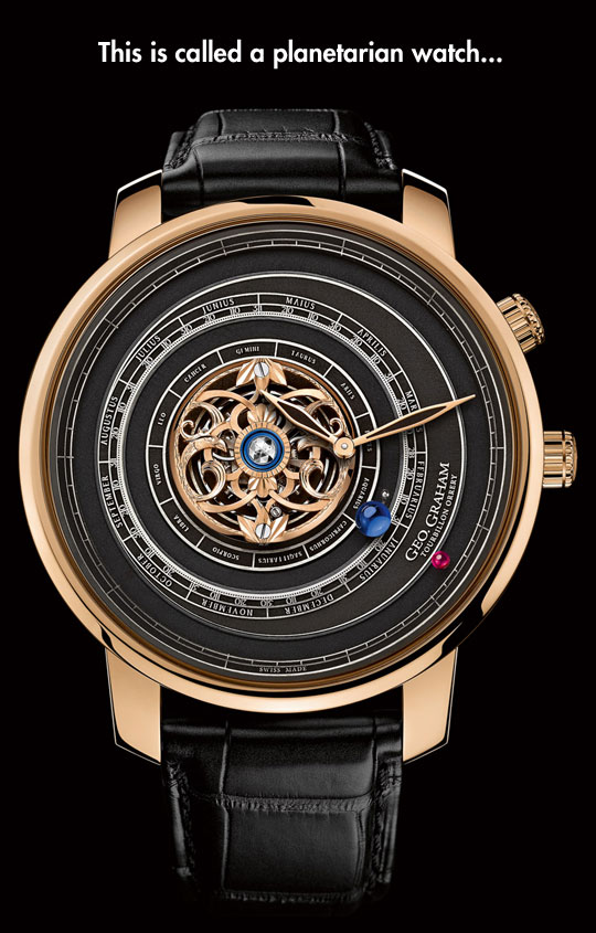 cool-planetarian-watch-design