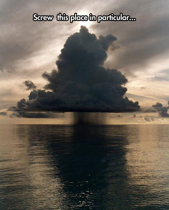 cool-raining-cloud-sea-spot