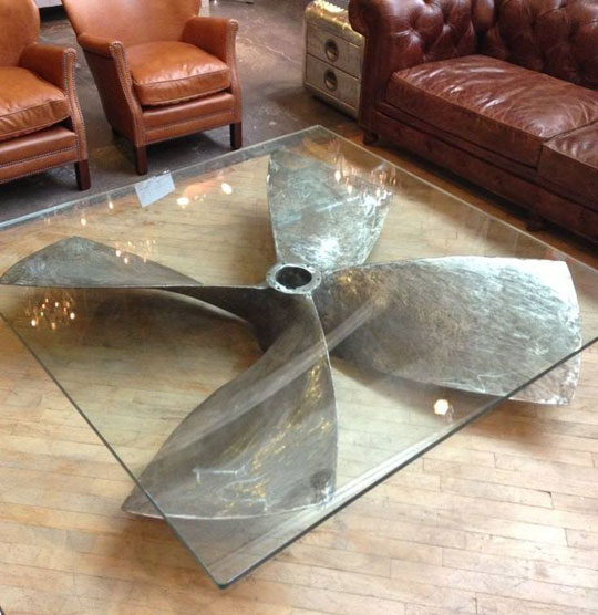 cool-ship-propeller-glass-table