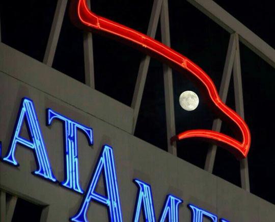 cool-sign-eagle-lights-moon-eye