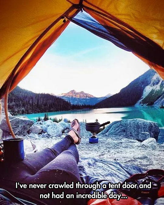 cool-tent-view-lake-forest