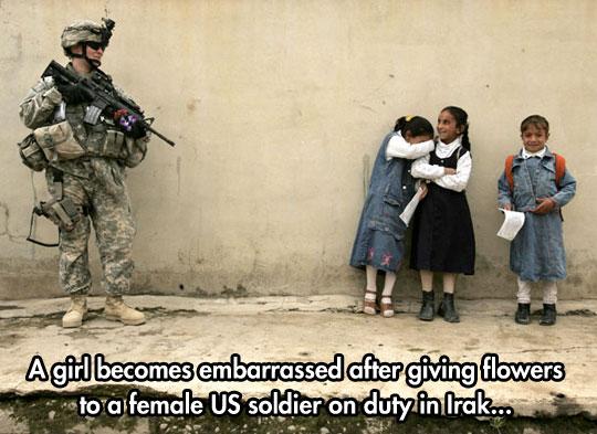 cute-girl-shame-soldier-Iraq