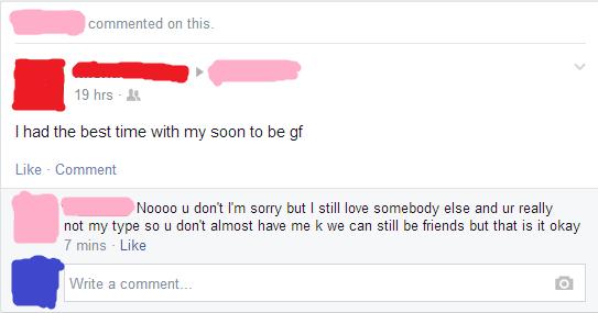 flirt_fails_16