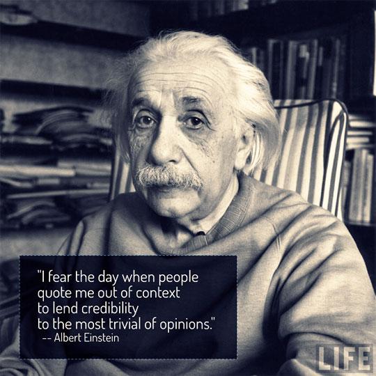 funny-Albert-Einstein-quote-context